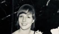 Isabelle Corolla 2